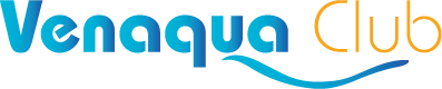 Venaqua | Club d'aquagym à Aix en Provence