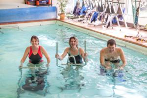 aqua cardio training025IMG