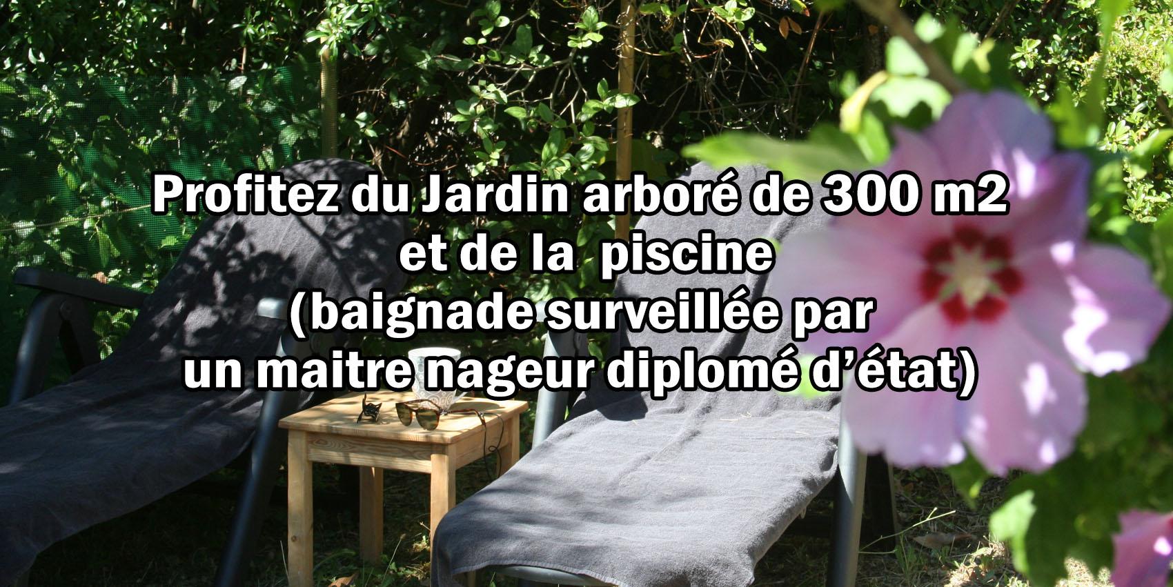 2-jardin