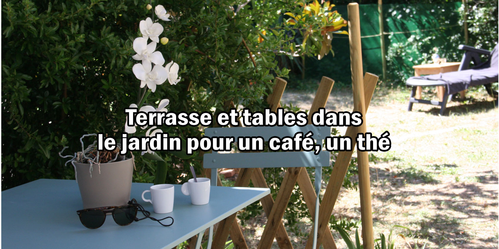 4-jardin-café